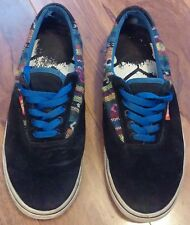 Vox Skate Shoes Size 10.5 Skateboarding