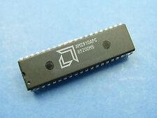AM2910APC Microprogram Controller AMD, PLASTIC DIP-40 Advanced Micro Device