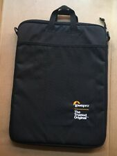 Lowepro Laptop Weather Cover bag