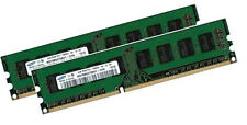 2x 4gb 8gb RAM para Dell Optiplex usff 790 ddr3 1333 MHz de memoria pc3-10600u