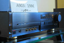 Grundig FineArts a903 amplificatore amplifier