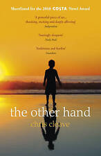 The Other Hand by Chris Cleave (Paperback, 2009)