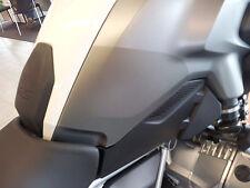 BMW R 1200 GS ab 2013 Lackschutzfolien Set 2-teilig transparent R 1200 GS LC
