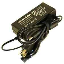 New AC Adapter Power Charger For HP 15-f003dx J9H21UA 15-f010wm J8A22UA Notebook