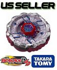 Takara Tomy Beyblade BB123 Fusion Hades AD145SWD 4D System with Launcher