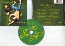 "Harry CONNICK Jr. ""Star Turtle"" (CD) 1996"