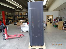 IBM SVR RACK SUBSYSTEM  TYPE 9308