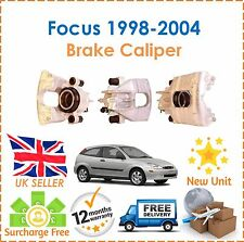 For Ford Focus 1.4 1.6 1.8 2.0 1998-2004 Front Right Brake Caliper NEW