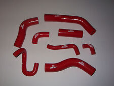 It will Fit 1984-1998 Nissan 300z Z31 (Silicone Coolant Hose).RooseMotorsports