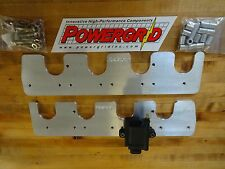 Ford Modular 4V Coil Bracket Adapters Big Stuff 3 Smart Coils