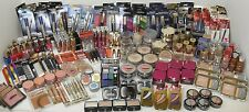 Lot of 50 L'oreal - Assorted Cosmetics - Wholesale - New items **Read**