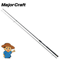 "Major Craft 2016 ver. CROSTAGE CRX-862ML Medium Light 8'6"" spinning fishing rod"