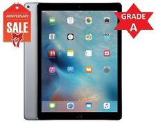 Apple iPad Pro 32GB, Wi-Fi, 9.7in - Space Gray (Latest Model) - GRADE A (R)