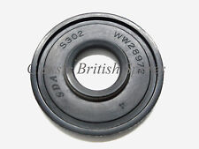 Lucas Magneto Drive End Oil Seal 459002 K1F K2F Triumph BSA Matchless Norton