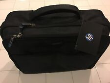 "HP Professional Slim Top Load Carrying Case Bag 17.3"" Laptop AY530AA"