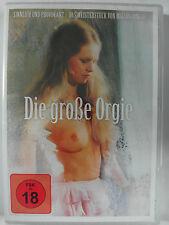 Die große Orgie (2012) - Erotik Meisterwerk - Thronfolger von Österreich Ungarn