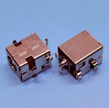 DC Jack power connector socket port for Asus A43 K43 A53 K53 X44 X83 K72 K54 etc