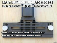 Remanufactured UPGRADE-50376 Replacing Whirlpool  W10350376 W10712394 Adjusters