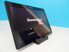 "Lenovo Tab 2 A10-70F MT8165 2GB 16GB Android 10.1"" Tablet in Blue (98759)"