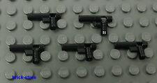 LEGO® Star Wars (Nr.20) Laserschwerter / Waffen  / Set