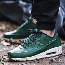 "Nike Air Max 90 VT QS ""GORGE GREEN"" Mens Sz 8 831114-300"