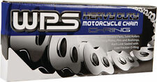 2003 CBR 954  WPS O-ring 150 link-530 Chain for use with Swingarm Extensions