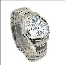 Casio Herrenuhr Edifice Chronograph EFR-523D-7AVEF