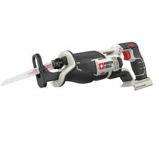 New Porter Cable 20 Volt Max  Reciprocating Saw w/Blade Bare Tool Model # PCC670