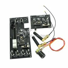 Wireless Follow Focus Servo Controller with Limit Position Memory Speed
