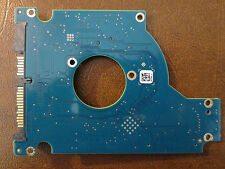 "Seagate ST9750420AS 9RT14G-031 FW:0003DEM1 WU (9766 J) 750gb 2.5"" Sata PCB"