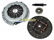 FX HEAVY-DUTY OEM CLUTCH KIT DODGE COLT MITSUBISHI GALANT MIRAGE TURBO EXPO LRV