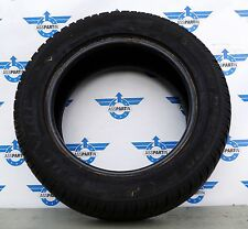 Winterreifen Dunlop SP Winter Sport 3D 225/55 R16 95H, DOT 2010