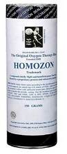 Homozon - Cellular Oxygenation - Super Detox with Oxygen