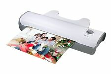 Bonsaii L307-A A3 Document Photo Thermal Laminator 13'' Width Home Office Work