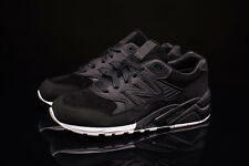 Wings + Horns X New Balance MT580WH Black Fieg Kith Supreme 11.5 US - 45.5 EU