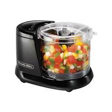 Proctor Silex 72507 1.5 Cup Food Chopper