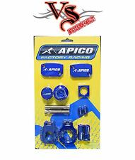 APICO FACTORY BLING PACK KIT KTM XC125 XC150 2017, EXC250 EXC300 14-17 MOTOCROSS