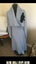Ghost Of London Art Deco 1930s Style Stunning Coat Size S 10-12
