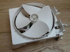 Microwave Oven Motor Fan Guangdong MDT-10CEF For Panasonic NN-E271WM