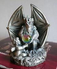 'PLAYMATES', Myth and Magic Collectors Club - Tudor Mint