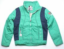 Scotch & Soda Scotch Croix Blanche Jacket (L) Green