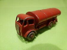 LESNEY   NO= 11  PETROL TANKER   -  VERY RARE    - CAR  IN GOOD CONDITION