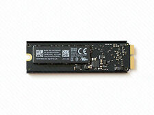NEW Apple 256GB Flash SSD SSUBX/SM951 655-1858 w/ Heatsink for 2015 Mac Pro 6,1