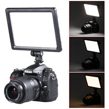 Neewer Ultra Thin BLpad-22 112 LED 12W Dimmable Video Light Pad