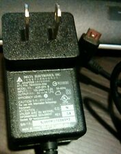 delta electronics AC Adapter HTC 79H00056-05M Model ADP-5FH B