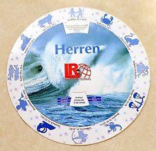 Sternbild-, Horoskop-Drehscheibe von LR international für Damen und Herren