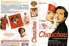 COUCHOU (2002) VHS Ediz. Warner  Video - FRANCESE - SECAM