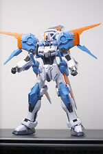 MODEL GUNDAM SEED VS ASTRAY LG-GAT-X105 GALE STRIKE DESTINY N.17 1/100 fc39335