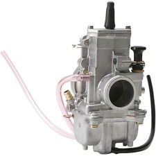 Mikuni Geniune TM 32mm 32 mm Flat Slide Smoothbore Carb Carburetor TM32-1