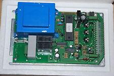 BOSCH NEFIT 38301 BRAINBOX FC2510V FC 2510 V FASTO KOMBIKETEL NEU